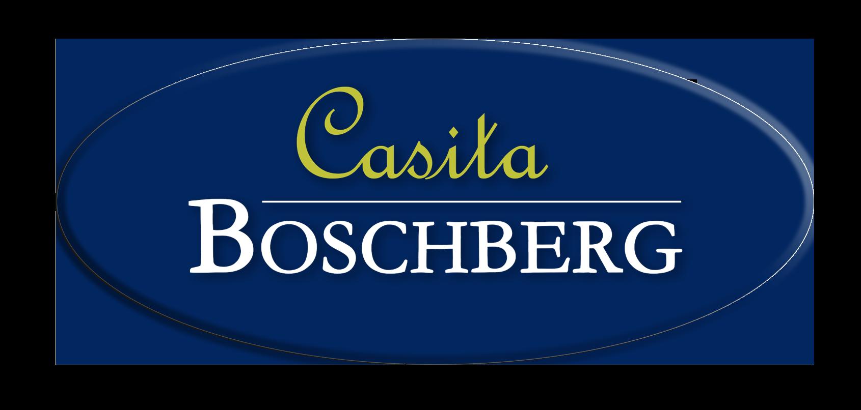 Vakantiehuisje Casita Boschberg Flevoland